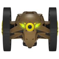 Parrot Jumping Sumo (Brown)