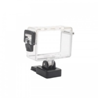 Camera Hanger Syma (White)