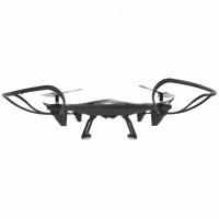 Lead Honor Quadcopter (Black)